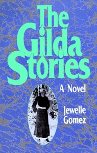 The Gilda Stories: A Novel
